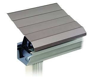 Windbreaker Windows Products We Offer